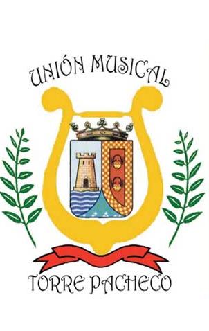 UNIÓN MUSICAL DE TORRE PACHECO