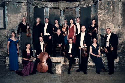George Frideric Handel: El Mesías