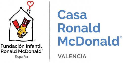 ZARZUELA SOLID A FAVOR CASA RONALD DE VALÈNCIA