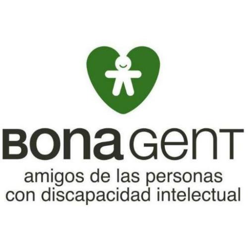CONCIERTO SOLIDARIO A FAVOR DE BONAGENT