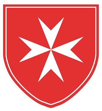 FUNDACIÓN HOSPITALARIA ORDEN DE MALTA