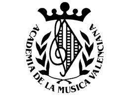 ORQ. SINF. DE LA ACADEMIA DE LA MÚSICA VALENCIANA