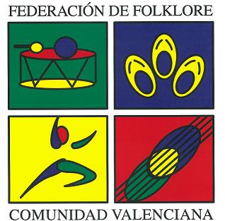 FED. DE FOLKLORE DE LA COMUNIDAD VALENCIANA