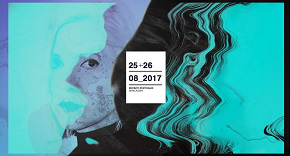 BEF Benicassim Electronic Festival 2017