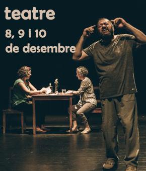 Memoria en blanco_Cambaleo Teatro