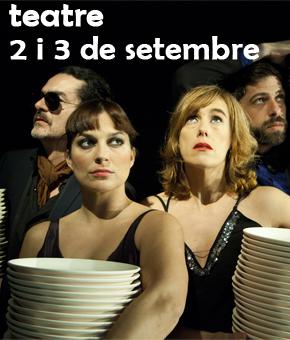 Acosos y Derribos S.L._Teatro de lo Inestable