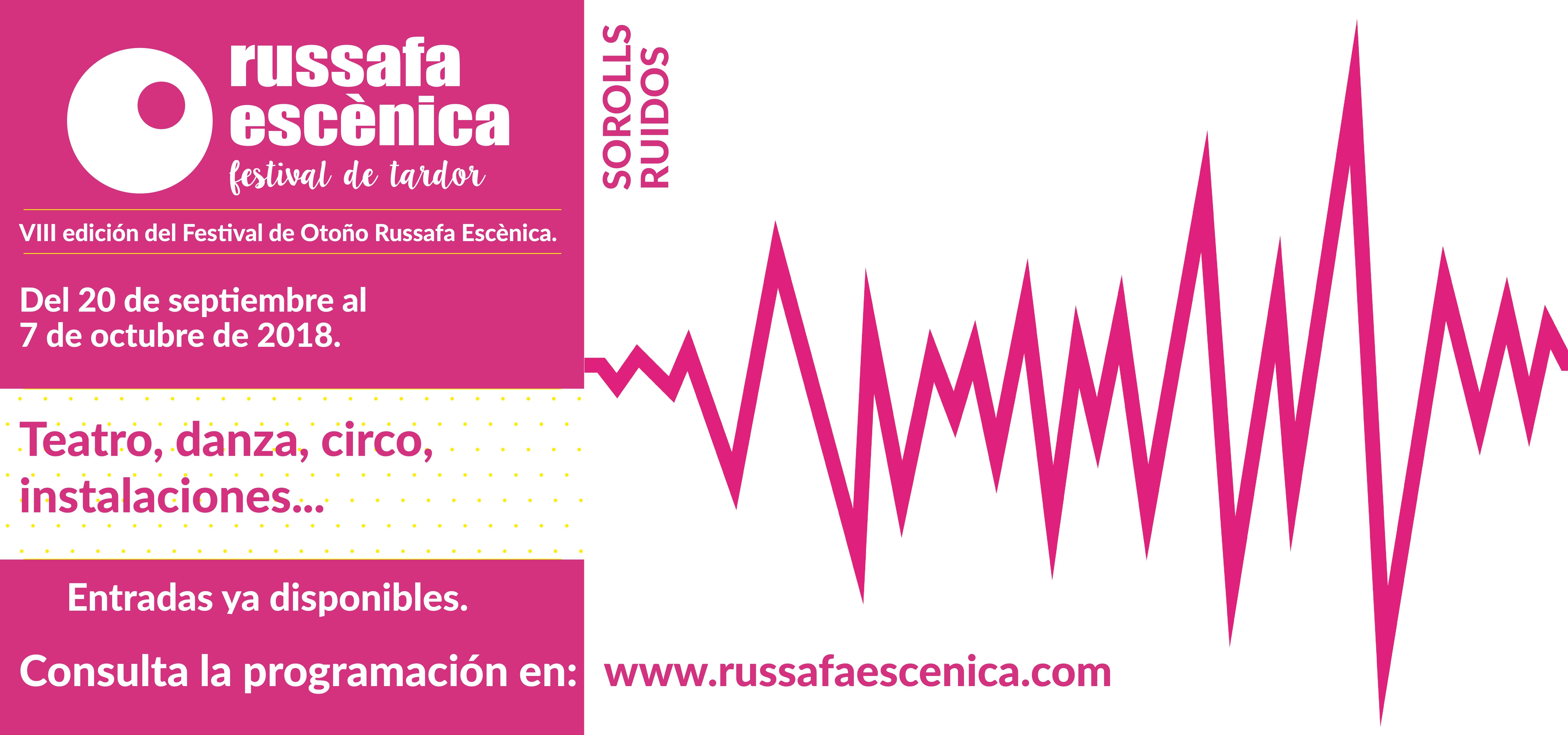 RussafaEscenia