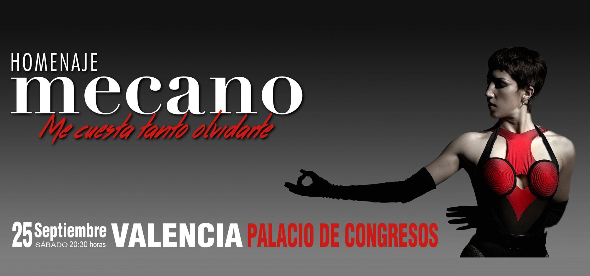 Homenaje Mercano Málaga Apoentradas