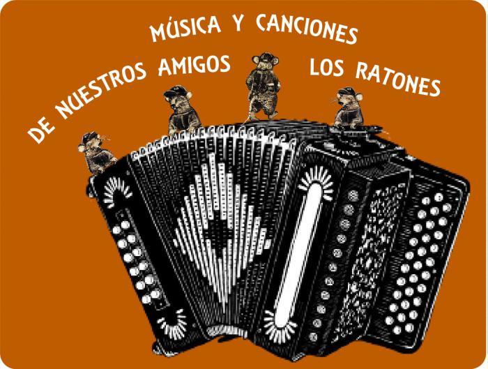 Contes i Cançons del Nostres Amics Ratolins (Valen