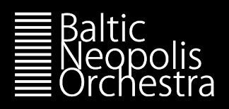 THE BALTIC NEOPOLIS ORCHESTRA