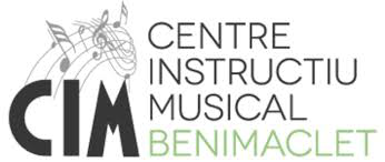 CENTRE INSTRUCTIU MUSICAL DE BENIMACLET