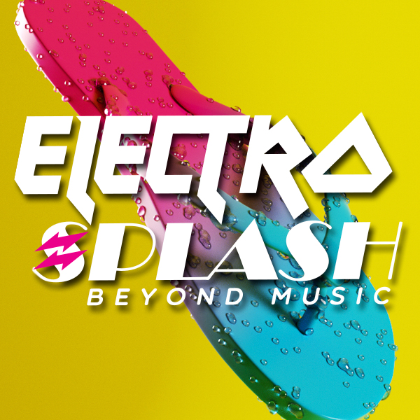 ELECTROSPLASH FESTIVAL 2016