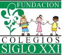 FUNDACIÓN COLEGIOS SIGLO XXI